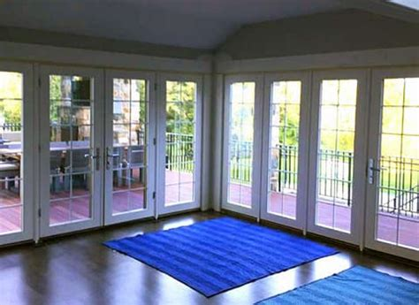 sunroom windows that open planning a sunroom find the best windows