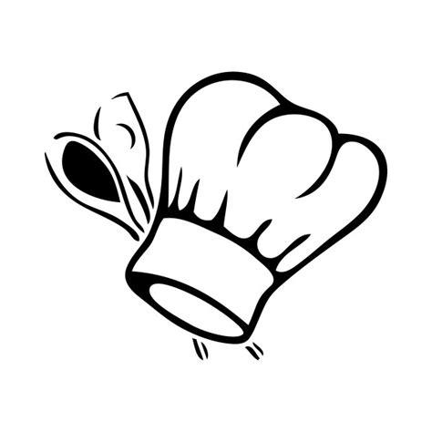 cuisine tefal chef petit ustensile de cuisine petit ustensile cuisine sur