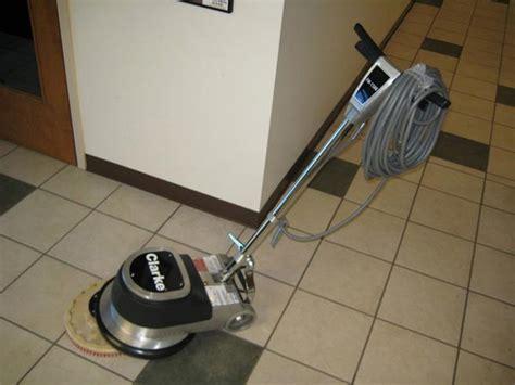 clarke floor maintainer model 1700 clarke fm 1700 fm 2000 floor polishers gt clarke