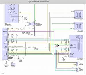 Msd Ford Ready To Run Distributor Wiring Diagram