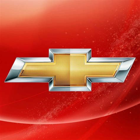Chevrolet Backgrounds by Chevy Emblem Wallpapers Wallpaper Cave