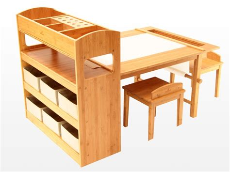 pkolino table and chairs canada 100 pkolino table and chairs uk desk childrens play