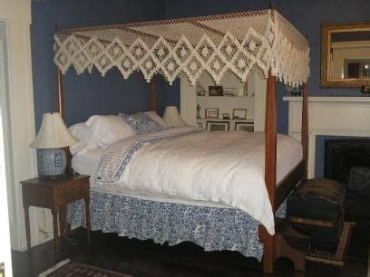 12 best images about chillicothe ohio bed breakfast on