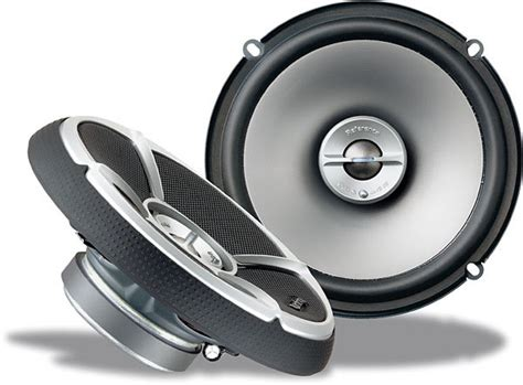 """Infinity Reference 6022si 612"""" 2way Car Audio Speakers"""
