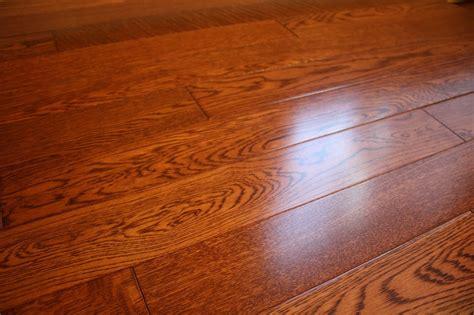 oak gunstock 3 4 x 3 1 4 quot character domestic solid