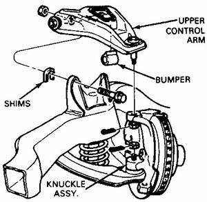 1996 Chevy Astro Van Repair Manua