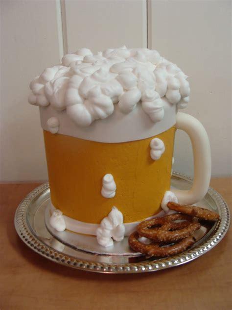 mug cupcake beer mug cakes decoration ideas little birthday cakes