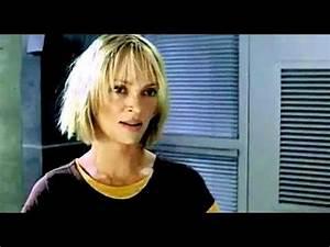 Q Film Complet Youtube : paycheck 2003 trailer youtube ~ Medecine-chirurgie-esthetiques.com Avis de Voitures