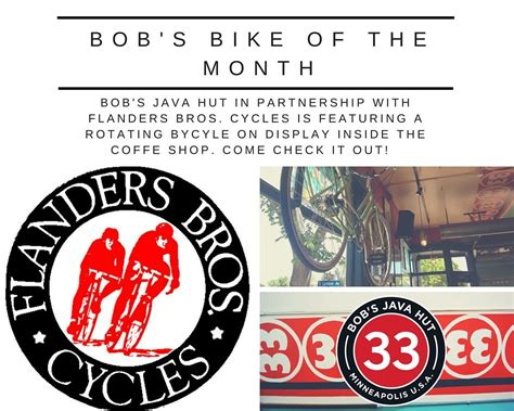 See 866,631 tripadvisor traveller reviews of 13,666 flanders restaurants and search by cuisine, price, location, and more. We have partnered with our local bike shop Flanders Bros. Cycles and are now featuring a ...