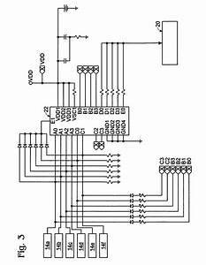 Remote Control Circuit Page Automation Circuits Next Gr