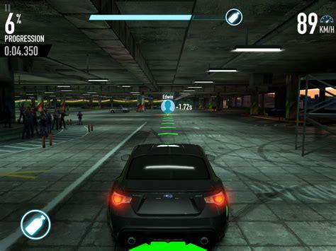 jeux voiture volante 6 jeux de course gratuits pour iphone android et windows phone