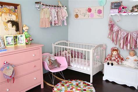chambre bébé vintage la chambre bébé de s vintage room and nursery