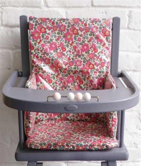 coussin pour chaise haute combelle coussin de chaise haute tous les messages sur coussin de