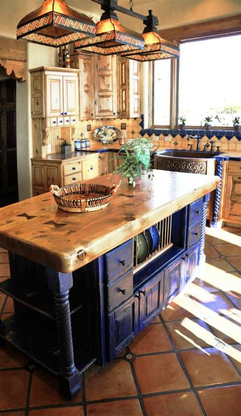 these 20 stylish kitchen island 20 style homes from some country to inspire you