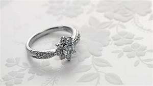 Diamond Ring Desktop Wallpaper 60237 1920x1080 px ...