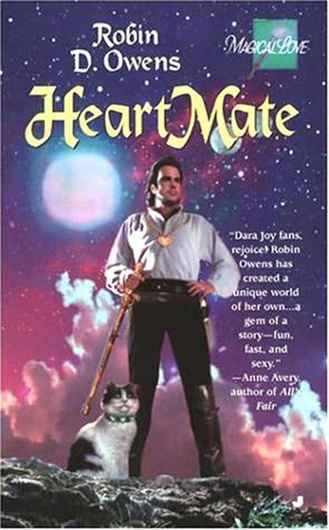 romance  covers