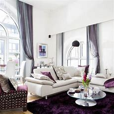 Living Room  Be Inspired By This New Yorkstyle Loft