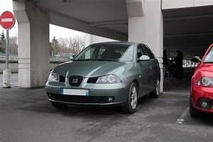 Volkswagen Olivet : 45 orl ans rencard vag le 1er dimanche du mois meetings rencards r gionaux ~ Gottalentnigeria.com Avis de Voitures