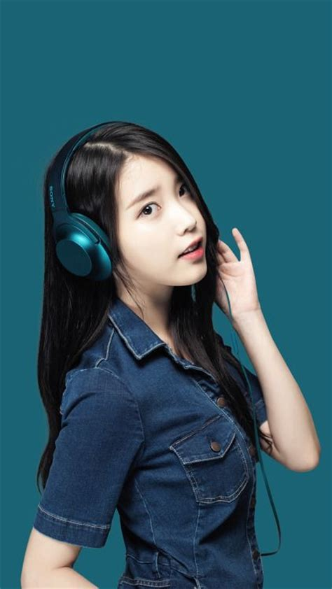 iu iphone wallpaper gallery
