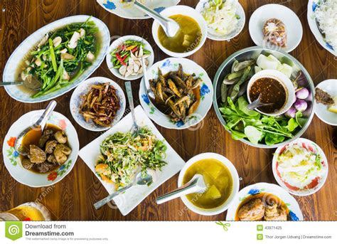 table cuisine pin pin food myanmar photos burma photosanmar models