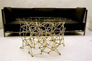 gold metal glass coffee table coffee table design ideas With gold metal and glass coffee table