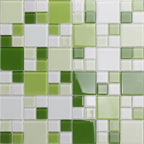 kitchen wall backsplash ideas green glass mosaic window countertop glass tile