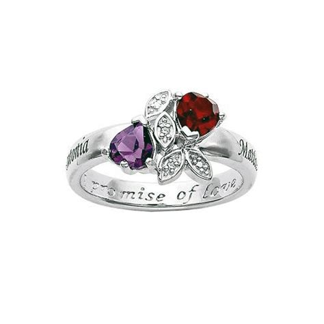 promise rings  couples meaning inofashionstylecom