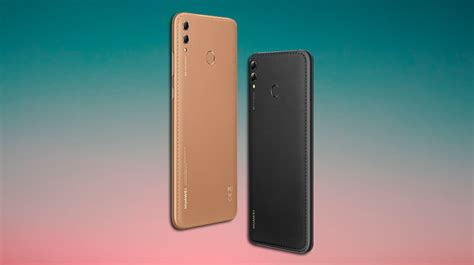 huawei  max philippines full specs price features