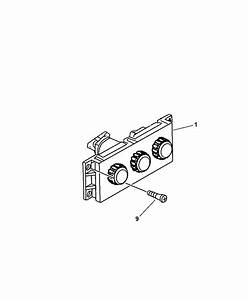 5011343ab  C And Heater