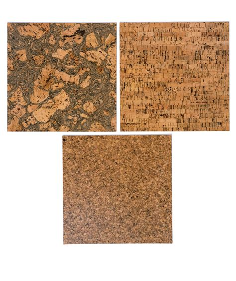 cork flooring and water 8 no sweat tricks to clean any type of floor real simple