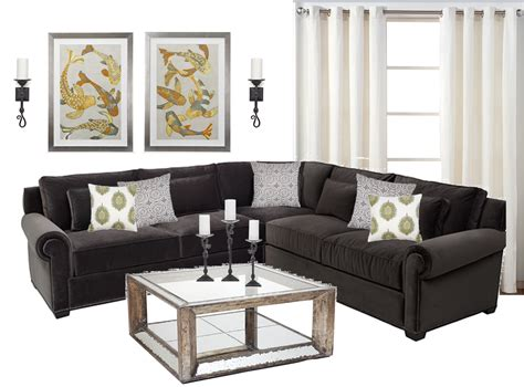 z gallerie pierce sofa z gallerie sofa craigslist coffee tables timber table ebay