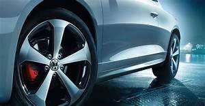 Contact Auto : contact our surgical auto repair shop in mount vernon ny ~ Gottalentnigeria.com Avis de Voitures