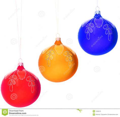 bolas de las decoraciones del navidad 225 rbol fotos de