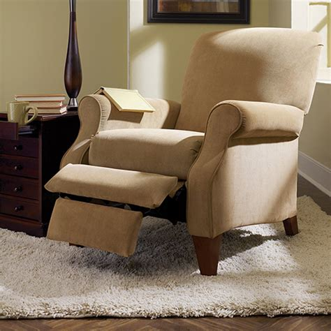 lazy boy chairs lazy boy leather recliners brown