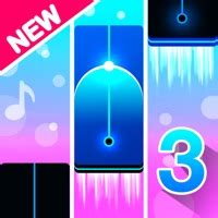 It is a special game in different genres of piano games and wonderful gameplay. Télécharger Piano Music Tiles 3 Sur PC - Gratuit pour ...