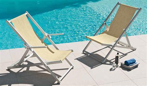 Poltrone Sdraio In Alluminio : Sdraio Mare Prendisole In Alluminio Per Spiaggia E