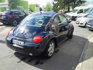 Volkswagen Saint Gratien : troc echange volkswagen new beetle 2 0 115cv carat sur ~ Gottalentnigeria.com Avis de Voitures