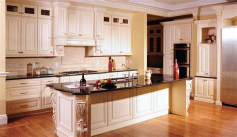 picture of kitchen designs colored kitchens photos 4191