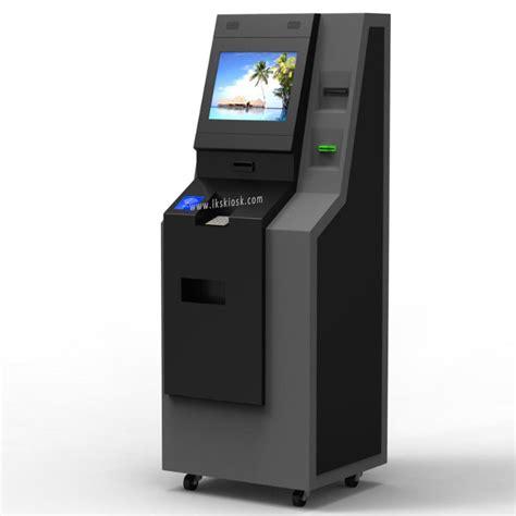Sündenbock finden die da bewertungen. LKS Bitcoin ATM Kiosk Cold Roll Steel Sheet Waterproof With Bill Dispenser