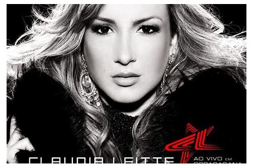 claudia leitte extravasa mp3 download