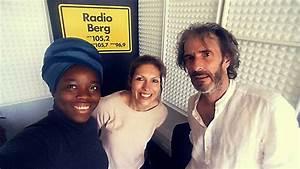 Radio Berg Rechnung Einschicken : presse mea ist ein musikprojekt von virtuoser poesie ~ Themetempest.com Abrechnung