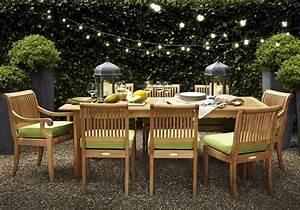 Guirlande Lumineuse Boule Exterieur : la guirlande lumineuse d 39 ext rieur c 39 est la f te chez vous ~ Preciouscoupons.com Idées de Décoration