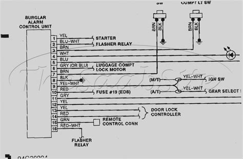 Whelen Strobe Power Supply Wiring Diagram by Wiring Diagram Whelen Ulf44 Wiring Library