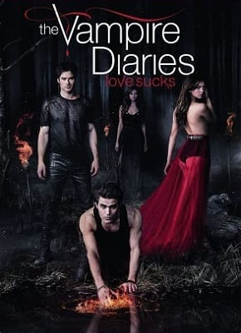 the diaries 5x04 capitulo 4 temporada 5