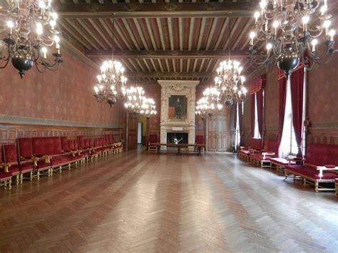 17 best images about tourisme la rochelle on nantes galleries and places