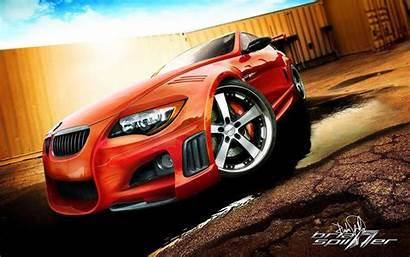 Tuning Bmw Wallpapers Cars Cool M6 Tablet