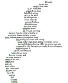 Concrete Poem Shape Generator