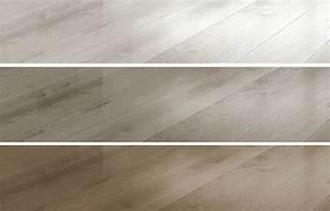 Pvc Boden Fußbodenheizung : hti line selbstklebender vinylboden pvc boden otto ~ Markanthonyermac.com Haus und Dekorationen