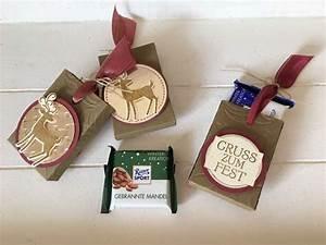 Stempel Dich Bunt : adventskalender tag 17 schokoladenaufzug ~ Watch28wear.com Haus und Dekorationen