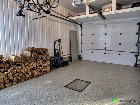 salon cuisine aire ouverte maison vendu candiac immobilier québec duproprio 323236
